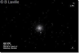 NGC 6752  L80  BL 2004 06 10