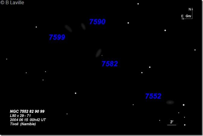 NGC 7552 82 90 99  L80  BL 2004 06 15 labels