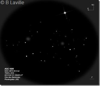AGC 1656  T635  BL 2013 04 13
