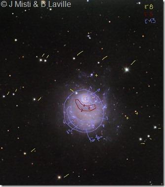 NGC 5474 Jim Misti_2