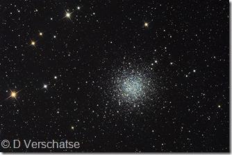 NGC 5897 Verschstrate