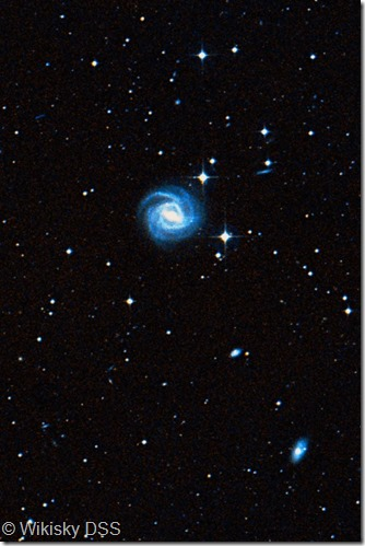 NGC 4902 Wikisky DSS2_2