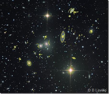 AGC 1060  NGC 3309 11 12 Capella Obs - Copie - Copie - Copie