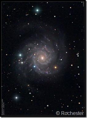M 74 SN2013_07_31 Rochester - Copie