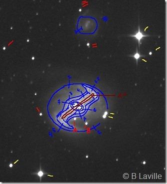 NGC 5383 Gribol webastro_2 - Copie