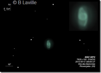 NGC 6572  T635  BL 2013 08 13 medium