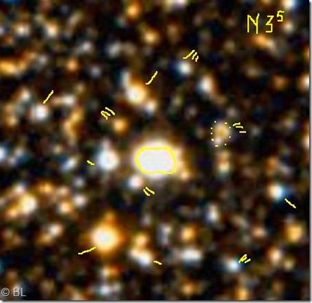 NGC 6741 DSS