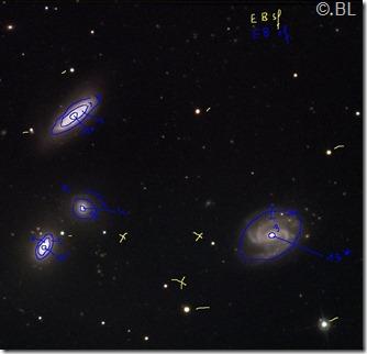 HCG  7  NGC 192 196 197 201 Adam Block_2