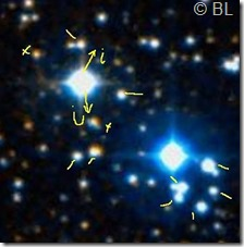 IC 4997 DSS large_2 - Copie - Copie - Copie - Copie