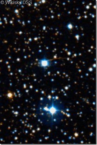 IC 5217 DSS close