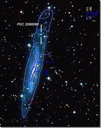 NGC 7640 DSS2