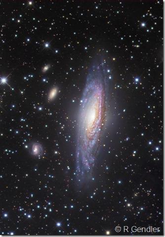 NGC 7331 35 36 R Gendler_2