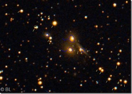 HCG 33 SDSS_2 - Copie