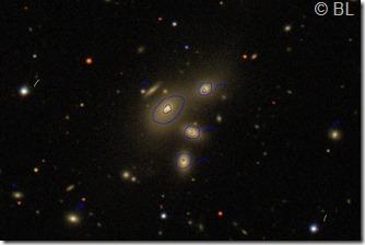 HCG 8 SDSS_2