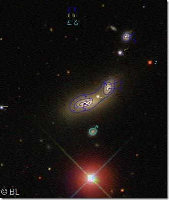 HCG 98 SDSS_2