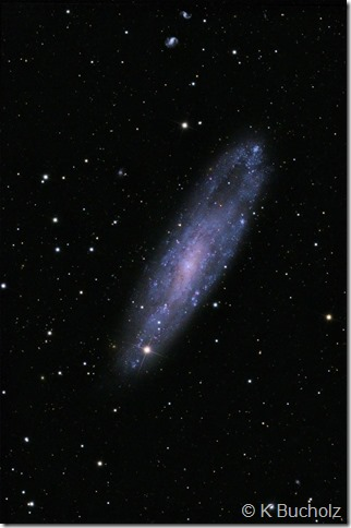 NGC 247 K Bucholz Tivoli_2