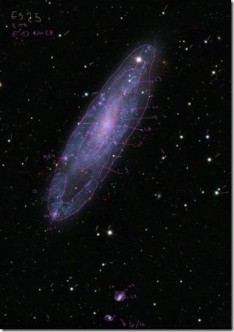 NGC 247 K Bucholz Tivoli