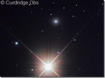 NGC 404 Curdridge Obs_2