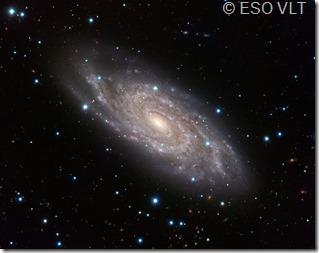NGC 6118 ESO VLT_2 - Copie