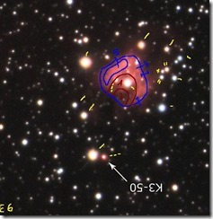 NGC 6857 Christian D Astrosurf crop - Copie - Copie