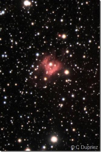 NGC 6857 Christian D Astrosurf