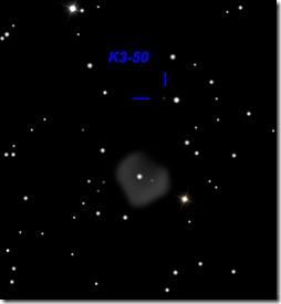 NGC 6857  T635  BL 2NGC 6857  T635  BL 2013 08 06 label K3-50.jpg013 08 06 label