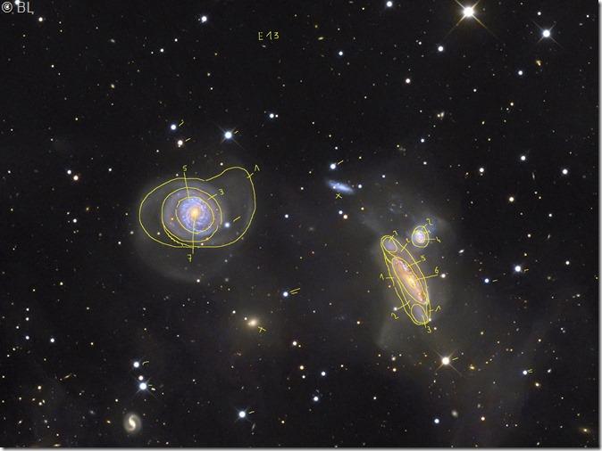 NGC 7769 7771 Capella Obs_2 - Copie - Copie - Copie