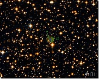 PK 236 3.1 K1-12 DSS2