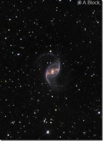 NGC 1530 Block2_2 - Copie