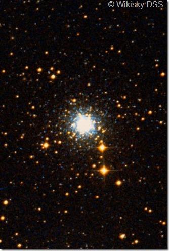 NGC 5694 DSS