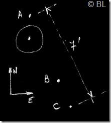 NGC 6440  2001 07 22  LC80 - Copie