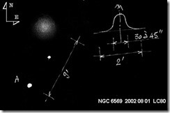 NGC 6569  2002 08 01  LC80