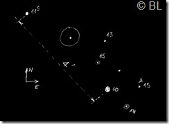 NGC 6629  2001 07 22 LX254 - Copie