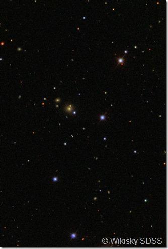 Shk 095 SDSS_2