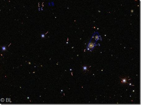 Shk 095 SDSS