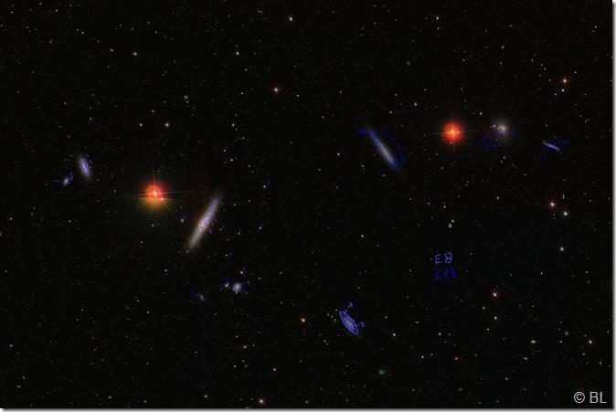 NGC 4111 group_2