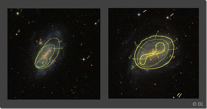 NGC 4116 4123  T635 BL 2014 03 06 croquis