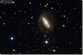NGC 5728 DSS2_2