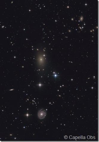 AGC 2162 NGC 6085 86 Capella Obs_2