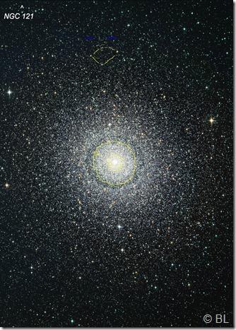 NGC 104 DWApod 2011 01 16 BL