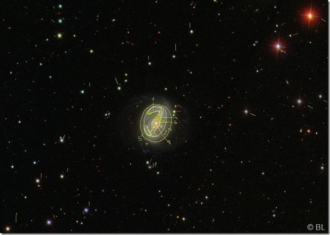 NGC 6217 SDSS_2