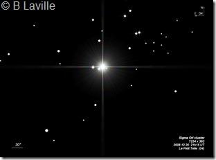 Sigma Ori cluster T254 x 363 B Laville