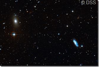 NGC 1518 1521 DSS