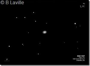NGC 1537  T254  BL  1999 10 08  Chabottes 04