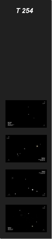 PGC 10074  Fornax 3à6  T254  BL  2002 12 03 Obs Sirene