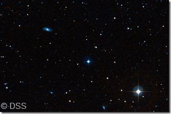 PGC 69457 DSS field