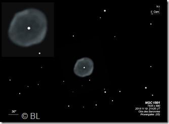 NGC 1501  T635  BL 2014 11 20