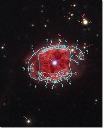 NGC 40 Spiegel team_2