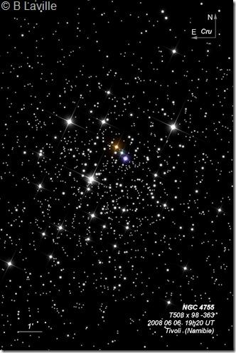 NGC 4755  T508  BL Tivoli 2008 06 06