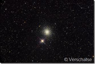 NGC 5286  D Versatche